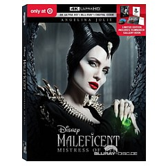 maleficent-mistress-of-evil-4k-target-exclusive-digipak-us-import-draft.jpg