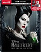 maleficent-mistress-of-evil-4k-target-exclusive-digipak-us-import-draft_klein.jpg