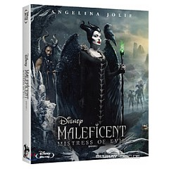 maleficent-mistress-of-evil-kr-import.jpg