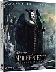 Maleficent: Mistress of Evil (KR Import ohne dt. Ton) Blu-ray