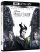 maleficent-signora-del-male-4k-it-import_klein.jpg