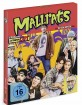 Mallrats (Extended Cut) Blu-ray