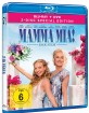Mamma Mia! - Der Film (2-Disc Special Edition) Blu-ray