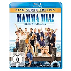 mamma-mia---here-we-go-again-2.jpg