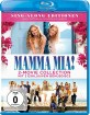 mamma-mia-2-movie-collection-doppelset-2_klein.jpg