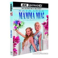 mamma-mia-4k-4k-uhd-blu-ray-es.jpg