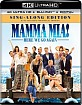 mamma-mia-here-we-go-again-4k-us-import-neu_klein.jpg