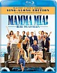 mamma-mia-here-we-go-again-us-import-neu_klein.jpg