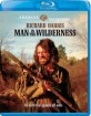 Man in the Wilderness (1971) - Warner Archive Collection (US Import) Blu-ray