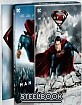 man-of-steel-4k-hdzeta-exclusive-gold-label-series-lenticular-steelbook-cn-import_klein.jpg