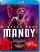 mandy-2018-1_klein.jpg