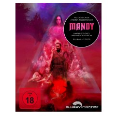 mandy-2018-limited-mediabook-edition.jpg