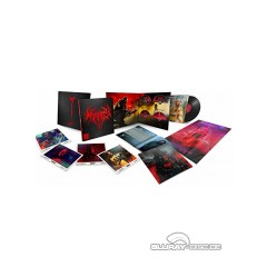 mandy-2018-ultimate-edition-blu-ray---dvd---cd---lp.jpg