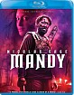 mandy-2018-us-import_klein.jpg