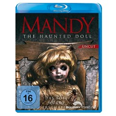 mandy-the-haunted-doll.jpg