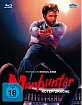 manhunter-roter-drache-limited-mediabook-edition-cover-a-de_klein.jpg