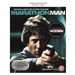 marathon-man-hmv-exclusive-premium-collection-uk-import.jpg