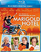 marigold-hotel-it_klein.jpg