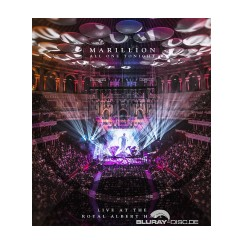 marillion---all-one-tonight-live-at-the-royal-albert-hall.jpg