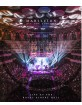 marillion---all-one-tonight-live-at-the-royal-albert-hall_klein.jpg