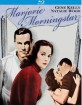 Marjorie Morningstar (1958) (Region A - US Import ohne dt. Ton) Blu-ray