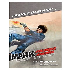 mark-colpisce-ancora-limited-hartbox-edition-cover-locandia--at.jpg