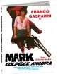 Mark colpisce ancora (Limited Mediabook Edition) (Cover A) (AT Import) Blu-ray