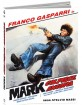 Mark colpisce ancora (Limited Mediabook Edition) (Cover B)