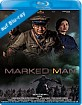 Marked Man (2020) Blu-ray
