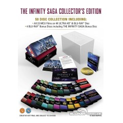 marvel-studios-the-inifity-saga-4k-collectors-edition-complete-box-set-uk-import-4k-uhd---blu-ray.jpg