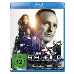 marvels-agents-of-s.h.i.e.l.d.-die-komplette-fuenfte-staffel-final.jpg