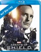 Marvel's Agents Of S.H.I.E.L.D.: Die komplette fünfte Staffel Blu-ray