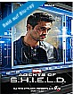 Marvel's Agents Of S.H.I.E.L.D.: The Complete First Season (AU Import ohne dt. Ton) Blu-ray