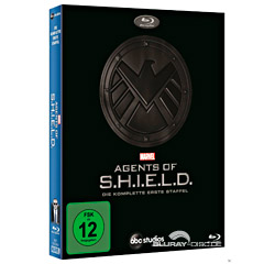 marvels-agents-of-shield-staffel-1-de.jpg
