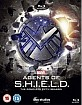 Marvel's Agents Of S.H.I.E.L.D.: The Complete Fifth Season - Digipak (UK Import ohne dt. Ton) Blu-ray