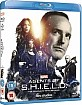 Marvel's Agents Of S.H.I.E.L.D.: The Complete Fifth Season (UK Import ohne dt. Ton) Blu-ray