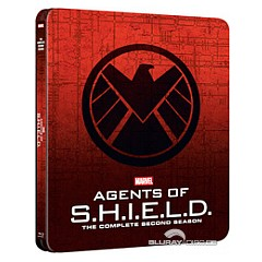 marvels-agents-of-shield-the-complete-second-season-zavvi-exclusive-steelbook-uk-import.jpg