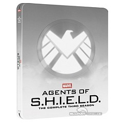 marvels-agents-of-shield-the-complete-third-season-zavvi-exclusive-steelbook-uk-import.jpg