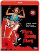 Mary, Bloody Mary Blu-ray