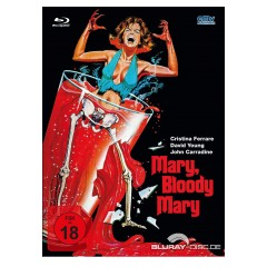 mary-bloody-mary-limited-mediabook-edition-blu-ray---dvd.jpg