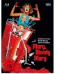 mary-bloody-mary-limited-mediabook-edition-blu-ray---dvd_klein.jpg