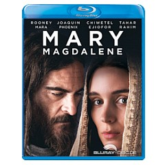 mary-magdalene-2018-us-import.jpg