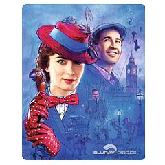 mary-poppins-rueckkehr-steelbook-ch-import.jpg
