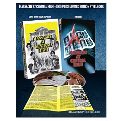 massacre-at-central-high-1976-limited-edition-steelbook-us-import.jpg