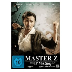 master-z-the-ip-man-legacy-limited-mediabook-edition-cover-a.jpg