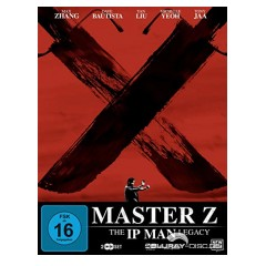 master-z-the-ip-man-legacy-limited-mediabook-edition-cover-c.jpg