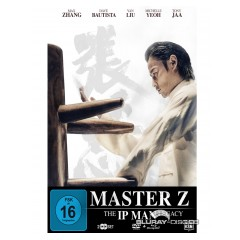 master-z-the-ip-man-legacy-limited-mediabook-edition-cover-d.jpg