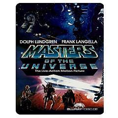 masters-of-the-universe-futurepak-nl-import.jpg