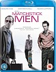 Matchstick Men (2003) - HMV Exclusive (UK Import ohne dt. Ton) Blu-ray