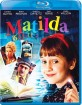 matilda-6-mitica-it_klein.jpg